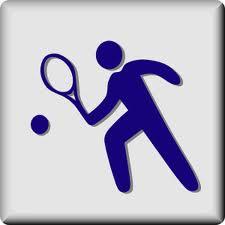 Tennis – Les règlements