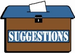 di_suggestionbox_large