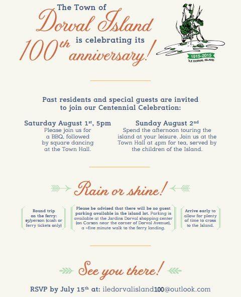 100 invite EN