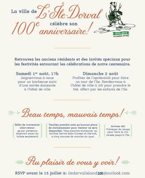 100 invite FR